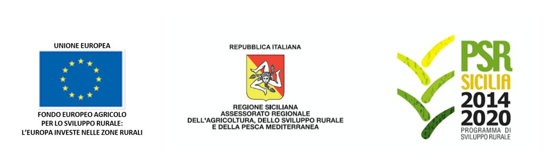 logo-1602674252.PNG